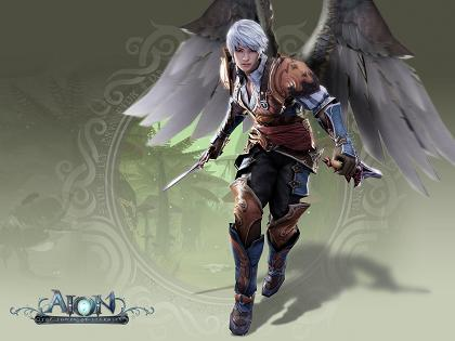 http://ravven.files.wordpress.com/2008/04/aion-character-image.jpg