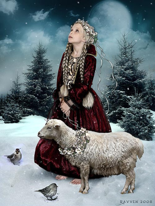 snow_princess_sm