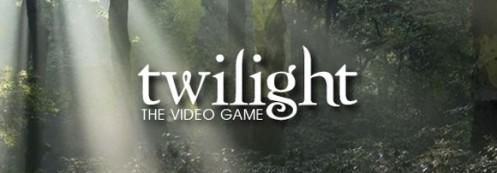 twilightmmo580