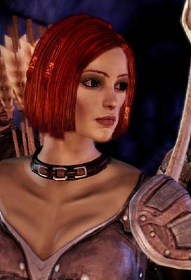 dragonage2